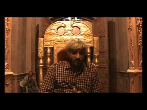 marathi movie Shaapit full movie downloadgolkes