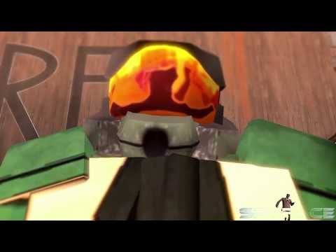 doom guy helmet roblox