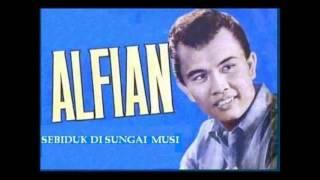 *ALFIAN _FULL ALBUM* ( TEMBANG LAWAS INDONESIA )