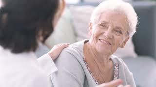 Альтернативное лечение Болезни Паркинсона и альцгеймера | Целебный вояж