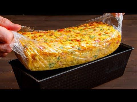 l'apéritif-le-plus-délicieux-de-toujours-fait-d'ingrédients-trouvés-dans-mon-frigo|-savoureux.tv