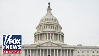 House GOP leadership speak to press