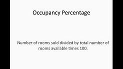 Hotel Terminology - YouTube