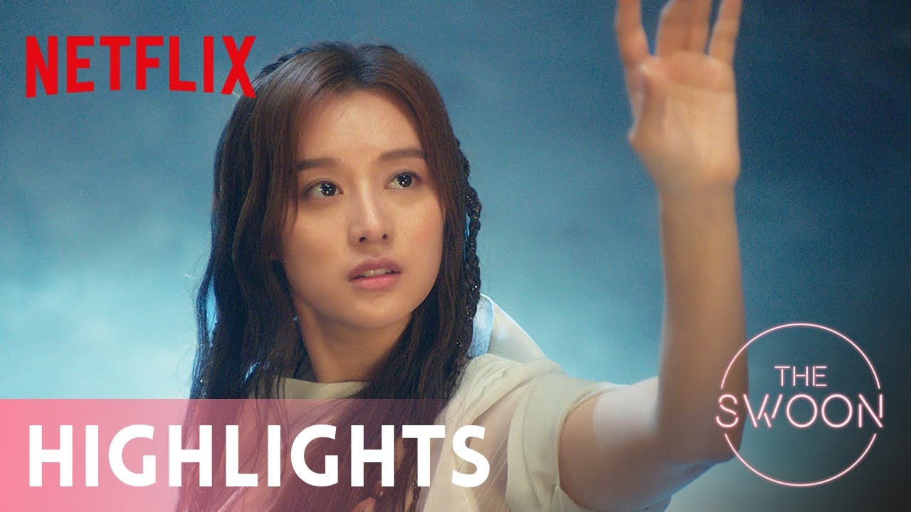 Download The merciless battle for power   Arthdal Chronicles Parts 1 & 2 Highlights   Netflix [ENG SUB]