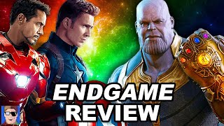avengers-endgame-spoiler-review