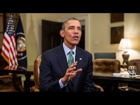 Weekly Address: Rewarding Hard Work by Strengthening Overtime Pay Protections