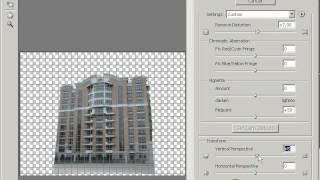 Photoshop , фотошоп , уроки , для начинающих 12