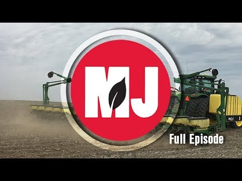 Market Journal - April 13, 2018 (full episode)