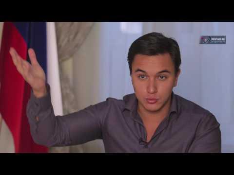 Видео Прогноз жуковского