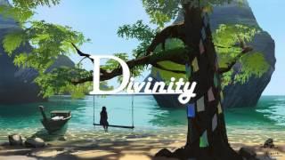 BTRAK - Ferris Bueller's Mashup ft. Hippie Sabotage, Drake, 2 Chainz, & Big Sean