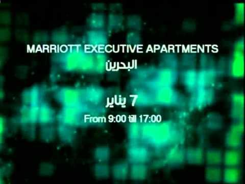 Star Academy 8 Casting (Dubai-Bahrain-Amman-Jordan-Cairo) - كاستينج ستار اكاديمي 8