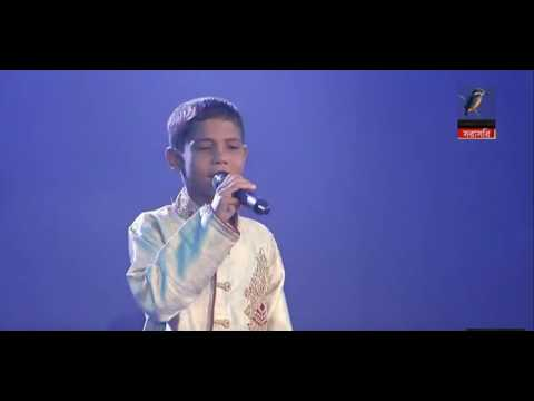 Modhu Hoi Hoi | Full Song Zahid