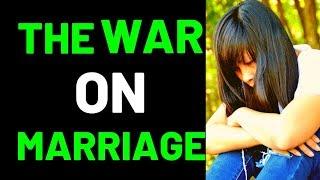 Marriage videos / InfiniTube