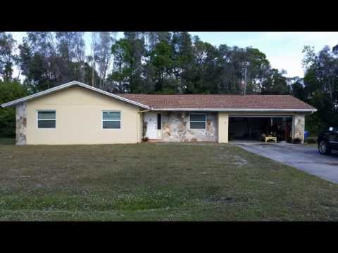 Deal Of The Day-9245 San Carlos Blvd., Fort Myers, FL. 33967