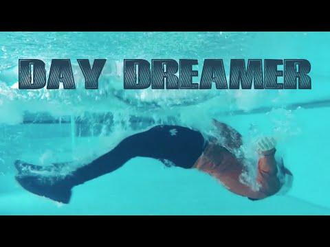 Chris Record - DAY DREAMER