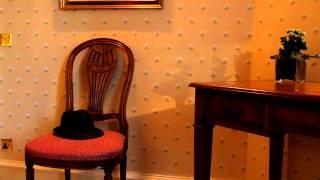 Video Django Fontana - Polly (Cover) download MP3, 3GP, MP4, WEBM, AVI, FLV Juli 2017