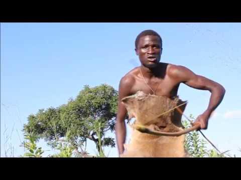 """Lakubukubu """"Awobe Pader""""."""