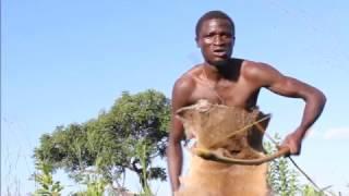 """Download Video Lakubukubu """"Awobe Pader"""". By Micho Benz. MP3 3GP MP4"""