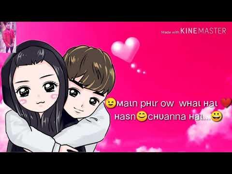 China Song New Whatapp Status ❤❤❤❤❤😍😍😍😍😍