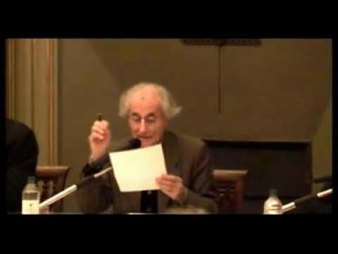 Luciano Canfora (Università per Stranieri di Perugia)