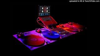 ARS Remix - Daddy Cool X PLAYGIRL &Sunshine In The Rain& Vegas &Ngat Thang Ngat& Smoke Machine2020âœ