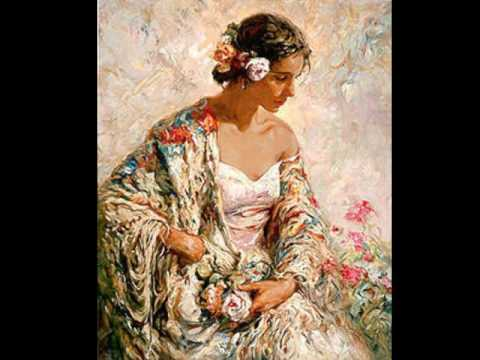 JOSE ROYO -  1941 - SPANISH PAINTER  - A C  -
