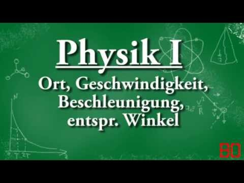 Tödlicher Wurfstern in Uni Vorlesung geworfen! RWTH Aachen Audimax from YouTube · Duration:  46 seconds