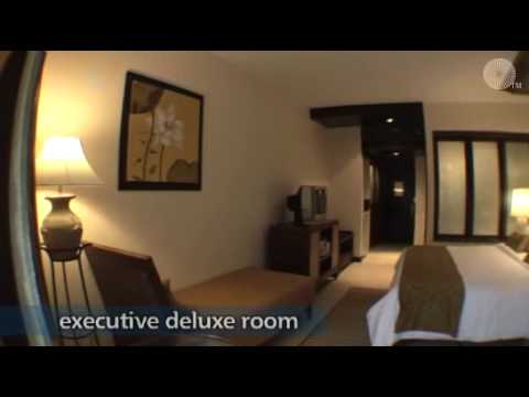 Siam Bayshore Resort and Spa: Hotels in Pattaya, Thailand