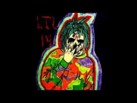 Trippie Redd - Love Scars (Bass Boosted)