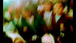 DJ PANKY Y DJ TROYER EN LA SECUNDARIA 75