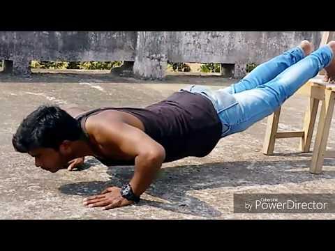 Mersal  Full Movie  HD Mersal Tamil  Movie Spoof