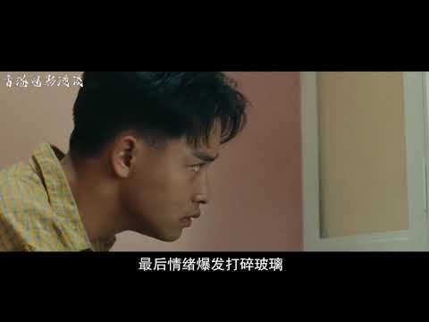 张国荣十个电影幕后故事,《阿飞正传》创造哥哥NG纪录1