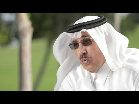قصة عمل وطني قدمه الفنان الراحل محمد الساعي