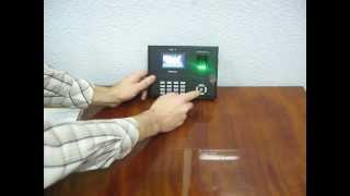 видео система учета