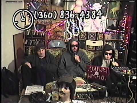 YDHWM 1322 Radio Pictures 140502