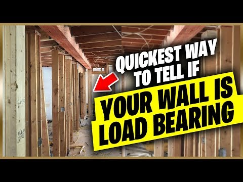 the-fastest-ways-to-tell-if-your-wall-is-load-bearing-or-not!