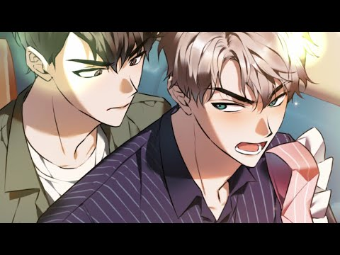 Download Tyrant's Bodyguard Season 2 Ep 3   Maybe: Interactive Stories