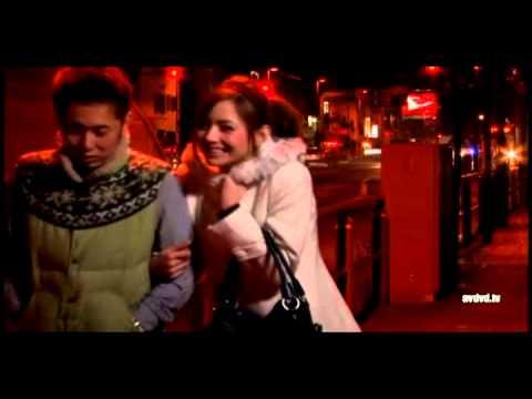 RIO JAV日本女优柚木ティナの2012主演电影 IDBD-267 part1/12