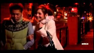 RIO JAV日本女优柚木ティナの2012主演电影 IDBD-267…
