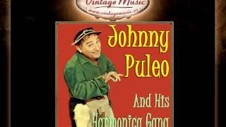 Johnny Puleo -- Italian Medley