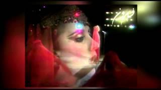 fairuz-shahrazad--