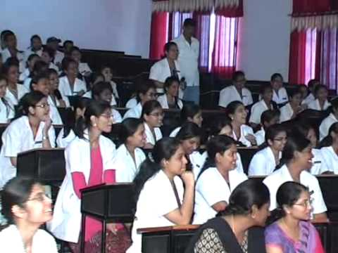 BMCH Chitradurga video 5