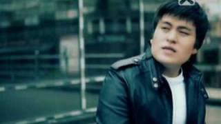 Айдарбек Рысбек - Оралшы Махаббат (Official Music Video)
