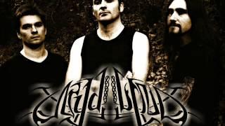 Nydvind - The Gothly Horde