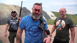 Чоловічі Іграшки і Сергій Бадюк на телеканалі Точка Відриву