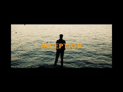 INCEPTION | ROBYN SANDHU | Official Teaser | Full Song on 11.10.2020 | Latest Punjabi Song 2020