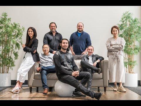 Meet The Acura Design Team