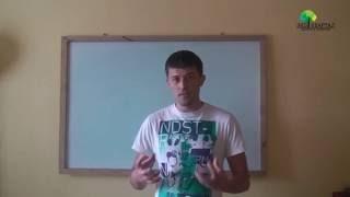 видео Варианты заглубления фундамента