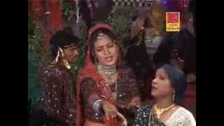 Dakvage Deviyo Jage - Non Stop 25 Dakla Part 1