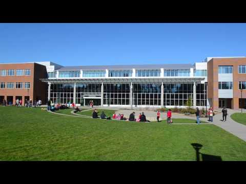 Concordia University - Portland - Vision 2024
